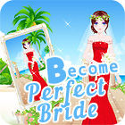 Become A Perfect Bride Spiel