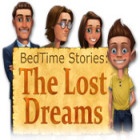 Bedtime Stories: The Lost Dreams Spiel