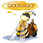 BeeLine Spiel