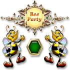 Bee Party Spiel