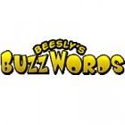 Beesly's Buzzwords Spiel
