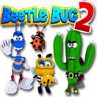 Beetle Bug 2 Spiel