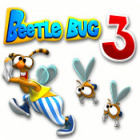 Beetle Bug 3 Spiel