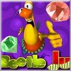 Beetle Ju Spiel