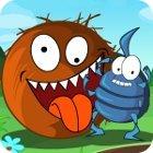 Beetle Run Spiel