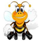 Beezzle Spiel