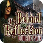 Behind the Reflection Double Pack Spiel