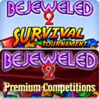 Bejeweled 2 Online Spiel