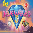 Bejeweled 3 Spiel