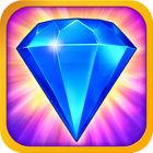 Bejeweled Spiel