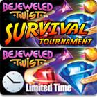 Bejeweled Twist Online Spiel