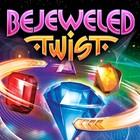 Bejeweled Twist Spiel