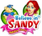 Believe in Sandy: Holiday Story Spiel