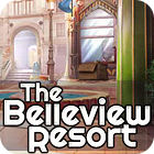 Belleview Resort Spiel
