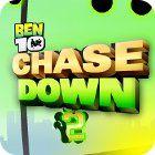 Ben 10: Chase Down 2 Spiel