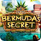 Bermudas Secret Spiel