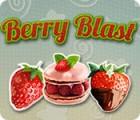 Berry Blast Spiel