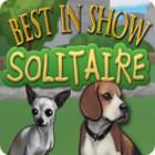 Best in Show Solitaire Spiel