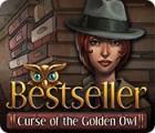 Bestseller: Der Fluch der goldenen Eule Spiel