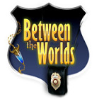 Between the Worlds Spiel