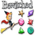 Bewitched Spiel