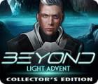 Beyond: Am Anfang war das Licht Sammleredition Spiel