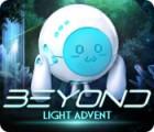 Beyond: Am Anfang war das Licht Spiel