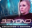 Beyond: Der Kosmospark Sammleredition Spiel