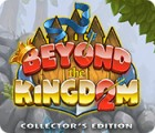Beyond the Kingdom 2 Collector's Edition Spiel