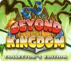 Beyond the Kingdom Sammleredition Spiel