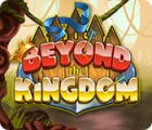 Beyond the Kingdom Spiel