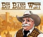 Big Bang West Spiel