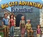 Big City Adventure: Istanbul Spiel