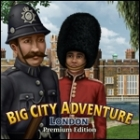 Big City Adventure: London Premium Edition Spiel