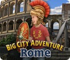 Big City Adventure: Rome Spiel