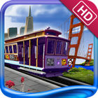 Big City Adventure - San Francisco Spiel