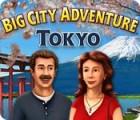 Big City Adventure: Tokyo Spiel