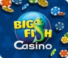 Big Fish Casino Spiel