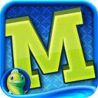 Big Fish Match-Up! Spiel