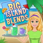 Big Island Blends Spiel