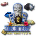 Big Kahuna Reef 2 Spiel