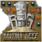 Big Kahuna Reef Spiel