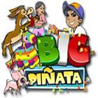 Big Pinata Spiel