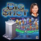 BigShot Spiel
