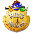 Bird Pirates Spiel