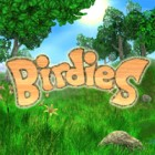 Birdies Spiel