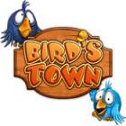 Bird's Town Spiel