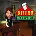 Bistro Boulevard Spiel