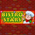 Bistro Stars Spiel