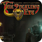 Bizarre Investigations: The Stealing Eye Spiel